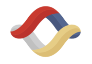 DVBE Logo